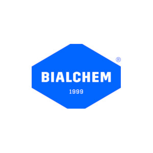 Importer węgla kamiennego – Bialchem