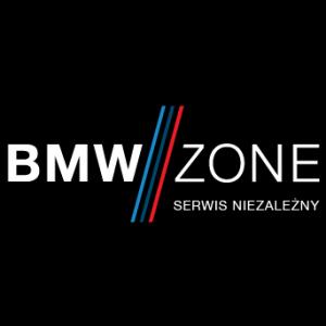 Nieautoryzowany serwis BMW – BMWzone sp. z o.o