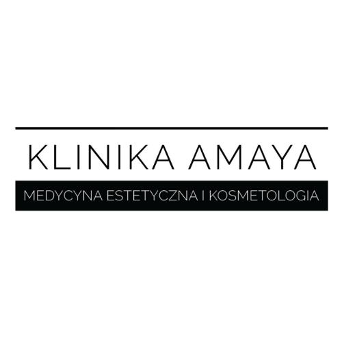 Klinika medycyny estetycznej Amaya – Pielegnacjaurody