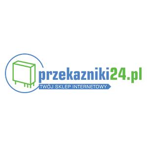 Przekaźniki sklep – Przekazniki24