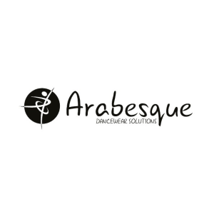 Ocieplacze baletowe – Arabesque