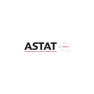 Termostat przemysłowy – ASTAT