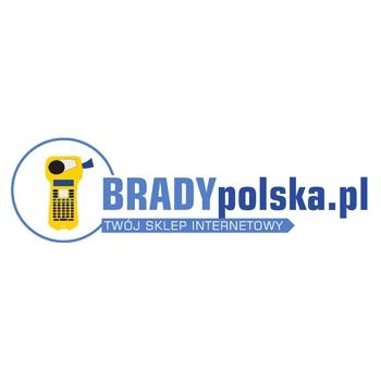 Urządzenia do etykietowania – Brady Polska