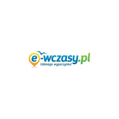 Noclegi w górach – E-wczasy.pl