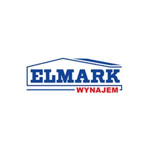 Hale namiotowe – Elmark-Wynajem