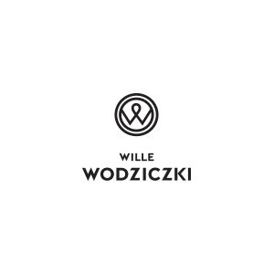 Luksusowe mieszkania Sołacz – Wille Wodziczki